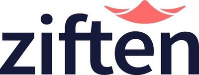 Ziften Logo - Color