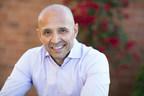 La AFGE respalda a David Garcia para gobernador de Arizona