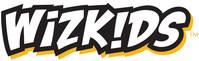 WizKids logo (PRNewsfoto/WizKids)