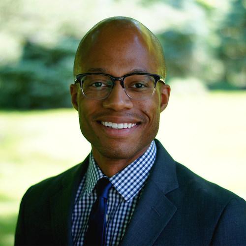 Weinberg Foundation Announces New Program Director