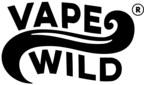 VapeWild corporate logo