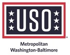 Giant Food Designates USO of Metropolitan Washington-Baltimore as Beneficiary of Giant National Capital Barbecue Battle