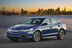 Acura Recognized in Autotrader's 10-Best Luxury CPO Programs for 2018