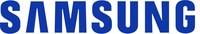Samsung Electronics Canada Inc. (CNW Group/Samsung Electronics Canada Inc.)