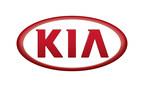 Kia Motors America's Certified Pre-Owned Program Named To Autotrader's Best Programs For 2018 List