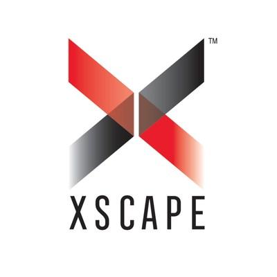 Xscape™ (CNW Group/CannTrust Holdings Inc.)