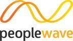 Peoplewave to Launch ICO on QUOINE's ICO Mission Control platform on 31 May 2018