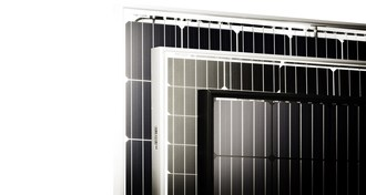 20.66% - LONGi Solar Sets Another World Record For 60-cell Module Conversion Efficiency