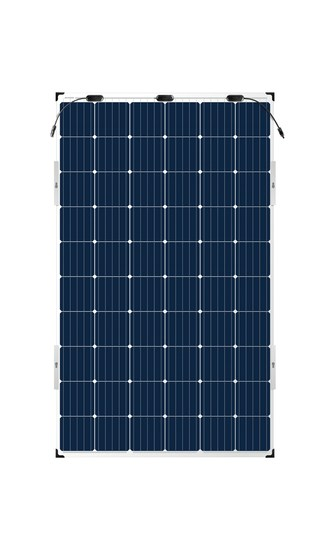 Jolywood Partners with Imec to Develop Bifacial Solar Cells