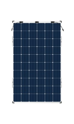 Jolywood se asocia con Imec para desarrollar células solares bifaciales