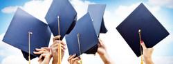 Honda College Graduate Bonus available at Bob Rohrman Honda for well-qualified recent and upcoming graduates