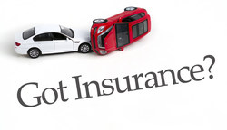 Get Car Insurance Quotes This Summer!