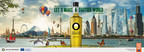 """Olive Oils from Spain and the European Union Launch """"Olive Oil World Tour"""", a New Global Promotion Strategy"""