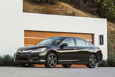 Honda Named in Autotrader?s ?10-Best Non-luxury CPO Programs for 2018?