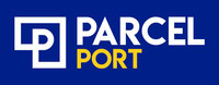 Parcel Port Solutions Inc. (CNW Group/Parcel Port)