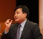 Dr. Wei Zhang Elected to Biostage's Board of Directors