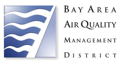 Bay Area Air Quality Management District (PRNewsfoto/Metropolitan Transportation Com)