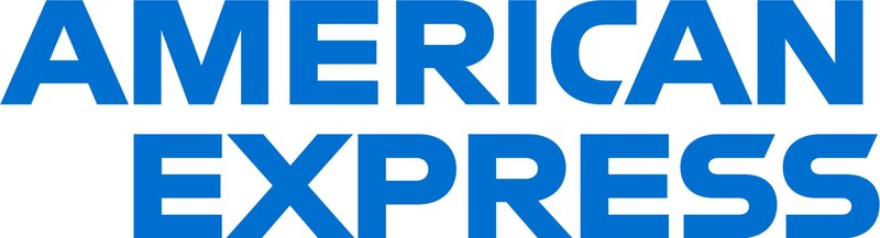 American Express (CNW Group/American Express Canada)