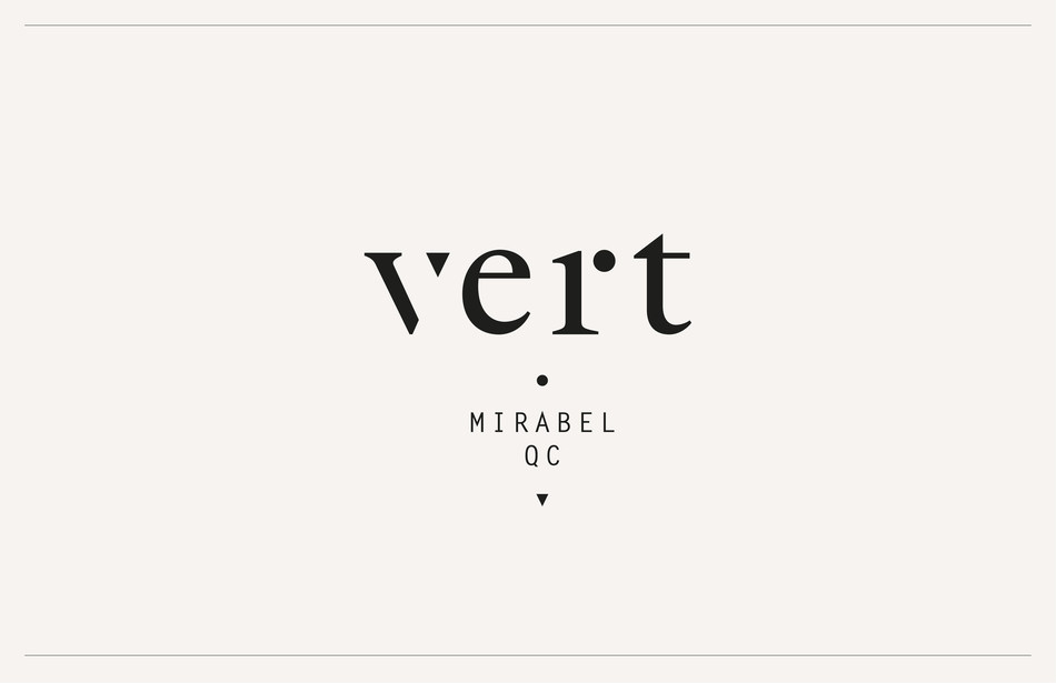 Vert Mirabel (CNW Group/Canopy Growth Corporation)