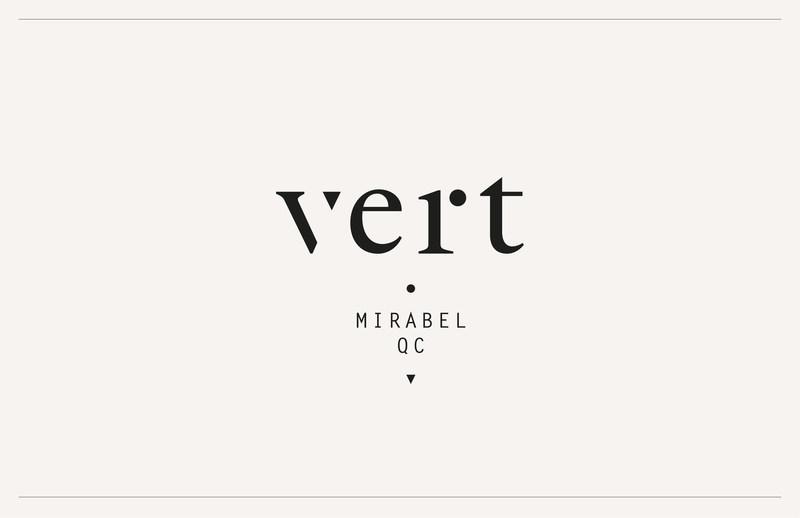 Vert Mirabel (CNW Group/Canopy Growth Corporation)