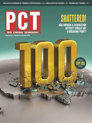 PCT Top 100
