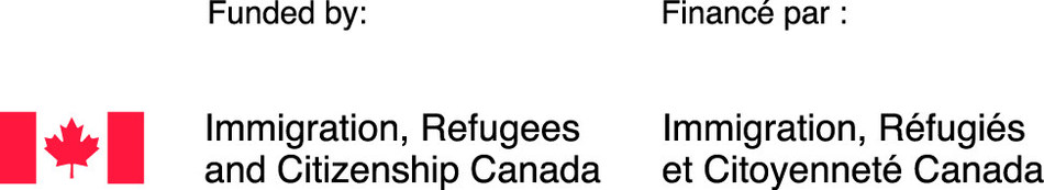 Immigration, Refugees and Citizenship Canada (CNW Group/LIFT Philanthropy Partners)