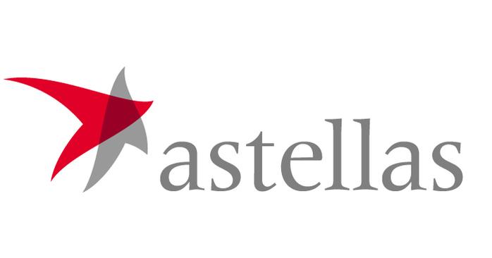 Astellas Oncology Announces 2019 C3 Prize® Finalists