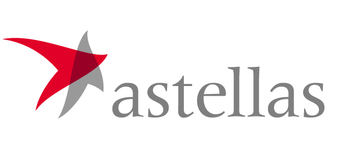 Astellas Presents New Data on XOSPATA® (gilteritinib) in FLT3 Mutation-Positive Relapsed/Refractory Acute Myeloid Leukemia at the 2019 American Society of Hematology Annual Meeting