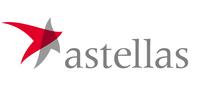 (PRNewsfoto/Astellas Pharma Inc.)
