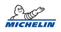 Michelin North America (Canada) Inc. (CNW Group/Michelin North America (Canada) Inc.)