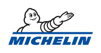 Michelin Amérique du Nord (Canada) inc. (Groupe CNW/Michelin North America (Canada) Inc.)