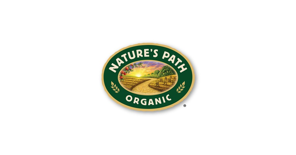 Nature S Path Foods Inc