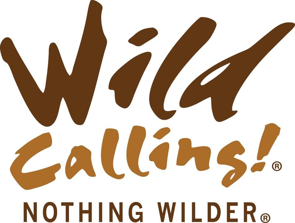 Wild Calling Logo