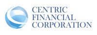(PRNewsfoto/Centric Financial Corporation,)