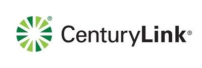CenturyLink logo. (PRNewsfoto/CenturyLink, Inc.) (PRNewsfoto/CenturyLink, Inc.)