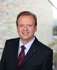 Holger Jahnke Speaker Of The Board Sedus Stoll AG (PRNewsfoto/Sedus Stoll AG)