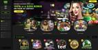 888casino Unveils Sleek New Website