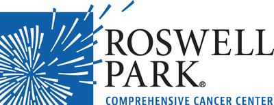 (PRNewsfoto/Roswell Park Comprehensive Canc)
