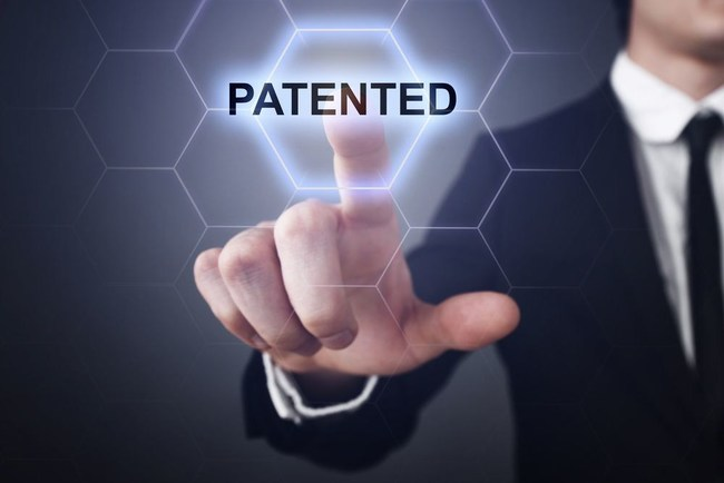 The patent applies to the technology that powers My Size's suite of smart mobile measurement solutions such as MySizeID™, BoxSizeID™, SizeUp™, QSize™, and more.