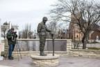 Veterans Charity Empowers Warriors Through Creative Digital Photography