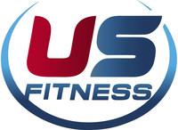 (PRNewsfoto/US Fitness)