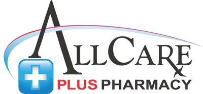 Sentynl Therapeutics Inc. Selects AllCare Plus Pharmacy to Provide Reimbursement Support Services