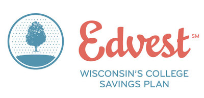 Holding Off on Saving for College? Three Reasons to Get Started with Edvest