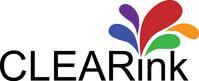 CLEARink Displays Logo