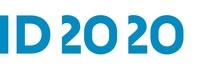 (PRNewsfoto/ID2020 Alliance)