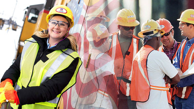 Union Pacific Delivers on its Mission of Service
