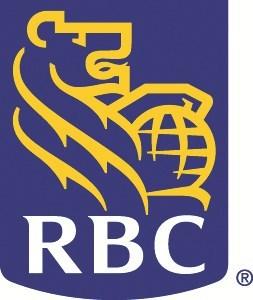 Logo: RBC (CNW Group/Musée national des beaux-arts du Québec)