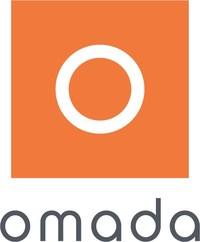 Omada Health Achieves Full CDC Recognition (PRNewsfoto/Omada Health)