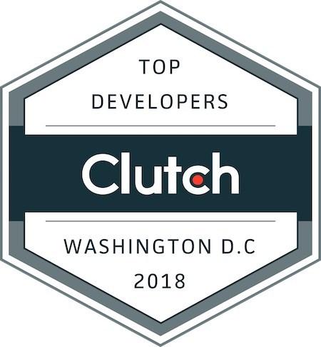 Top development companies in Washington, DC in 2018