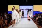 Colombia, país invitado de honor en el Miami Fashion Week 2018
